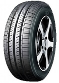 255/35 R18 94Y LingLong Green-Max Eco-Touring