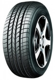 165/60 R14 75H LingLong Green-Max HP010
