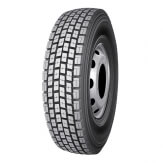 Taitong Ведущие 315/80 R22.5 HS102 20 157/153L