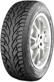 175/70 R13 82T Matador MP 50 Sibir Ice
