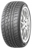 225/40 R18 92V Matador MP 92 Sibir Snow
