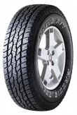275/65 R17 118S Maxxis AT-771 Bravo