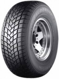 Maxxis MA-S1 235/60 R14 96H