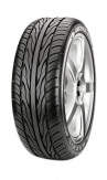 255/55 R20 110W Maxxis MA-Z4S Victra