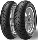 Metzeler Feelfree 160/60 R14 65H