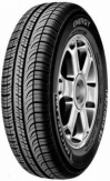Michelin Energy E3B1 255/70 R13 70T