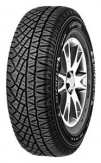 225/70 R16 103H Michelin Latitude Cross