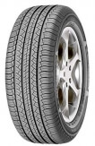 275/70 R16 114H Michelin Latitude Tour HP