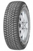 255/45 R18 103T Michelin Latitude X-ICE North 3