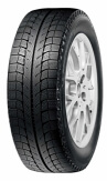 Michelin Latitude X-Ice XI2 230/75 R15 108T