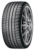 Michelin Pilot Sport 2 (PS2) 265/40 R18 101Y