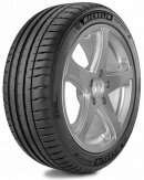 255/45 R18 103Y Michelin Pilot Sport 4 (PS4)