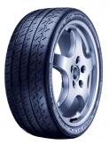 225/40 R18 88Y Michelin Pilot Sport Cup+