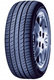 255/45 R18 99Y Michelin Primacy HP