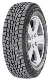 Michelin X-Ice North 3 195/65 R15 95T