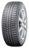 255/45 R18 103H Michelin X-Ice 3 (Xi3)