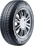195/65 R15 91T Motrio Impulsion
