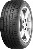 255/35 R18 94Y Barum Bravuris 3HM