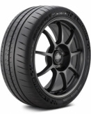 Michelin Pilot Sport CUP 2 305/30 R20 103Y
