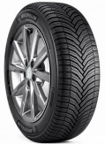295/30 R19 Pilot Alpin PA4 100W XL Michelin
