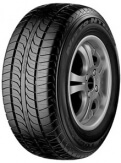185/65 R14 86H Nitto NT 650 Extreme Touring