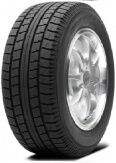 275/45 R20 110T Nitto NT 90W