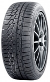 185/60 R15 84H Nokian All Weather +