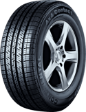 Continental 4x4Contact 235/60 R17 102H