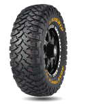 Unigrip ROAD FORCE M/T LT 235/85 R16 120/116Q