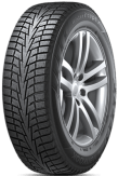 Hankook Winter i*cept X (RW10) 255/45 R20 101T