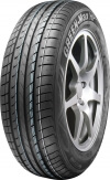 LingLong Green-Max HP10 195/65 R15 91H