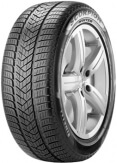 Pirelli Scorpion Winter 315/40 R21 111V