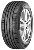 215/65 R16 98H ContiPremiumContact 5 Suv