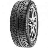 215/60 R17 CityTech II 96H Viking France