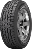 Hankook Winter i*Pike LT RW09 195/70 R15C 107R