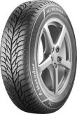 Matador MP-62 Awevo all weather Evo 205/60 R16 96H