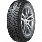 Hankook Winter i*Pike RS 2 W429 205/50 R17 93T