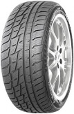225/45 R17 94V XL FR MP-92 Sibir Snow