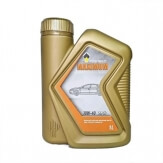 Rosneft Maximum 15w-40 (SG/CD) 1л.