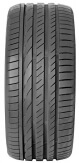 Laufenn LK01 S-Fit EQ 205/60 R16 96V XL