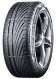 Uniroyal RainSport 5 215/35 R18 84Y
