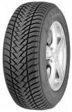 265/70 R16 112T Goodyear Ultra Grip 4x4