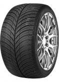 215/60 R17 96V LATERAL FORCE 4S Unigrip