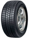 225/45 R18 95V Tigar Winter 1 TG