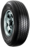 215/65 R16 98H Toyo Open Country A19A
