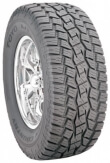 Toyo Open Country A/T (OPAT) 285/75 R18 129S