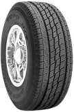 Toyo Open Country H/T (OPHT) 255/70 R16 111H