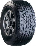 Toyo Open Country I/T (OPIT) 325/30 R20 108T