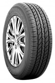 225/70 R16 103H Toyo Open Country U/T (OPUT)