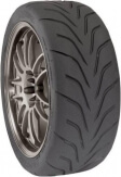 Toyo Proxes R888 205/55 R14 85V